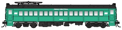 CCM-H MU PWD COACH PENN-CENT.2