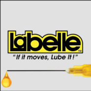 Labelle Lubricants